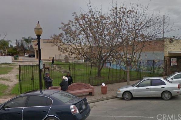 0 Main Street, Delano, CA 93215 (#RS19024643) :: Hart Coastal Group