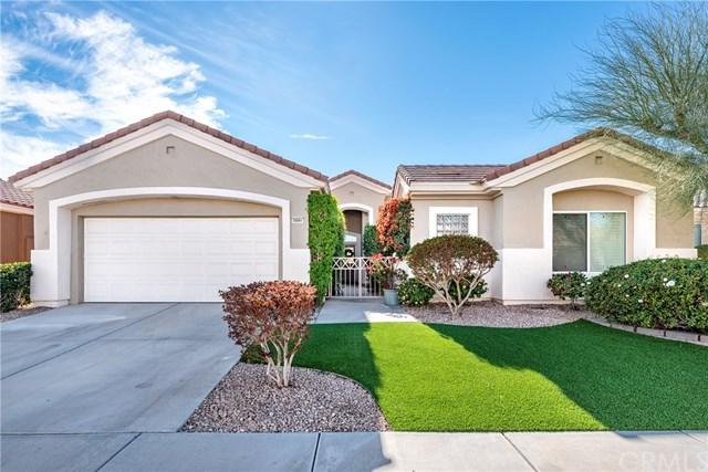 78561 Yellen Drive, Palm Desert, CA 92211 (#PF19024957) :: The Laffins Real Estate Team