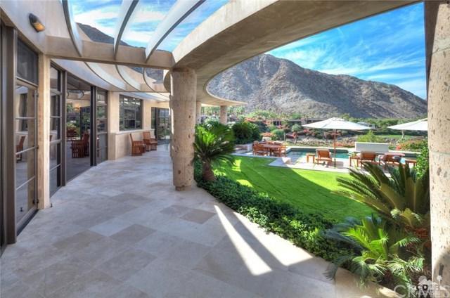 47475 Vintage Drive, Indian Wells, CA 92210 (#219003743DA) :: Z Team OC Real Estate