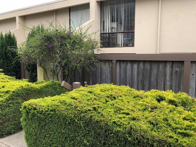 3600 High Meadow Drive #29, Outside Area (Inside Ca), CA 93923 (#ML81737388) :: RE/MAX Parkside Real Estate