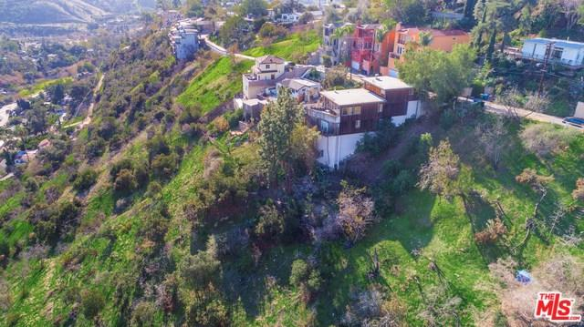 624 Cross Avenue, Los Angeles (City), CA 90065 (#19430134) :: The Laffins Real Estate Team