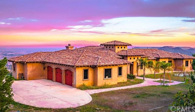 37480 Via Vista Grande, Murrieta, CA 92562 (#CV19025010) :: Team Tami