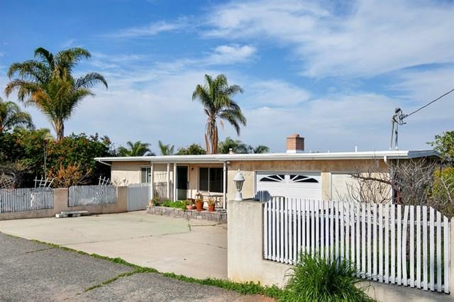 6630 Macarthur Dr, Lemon Grove, CA 91945 (#190006577) :: The Laffins Real Estate Team