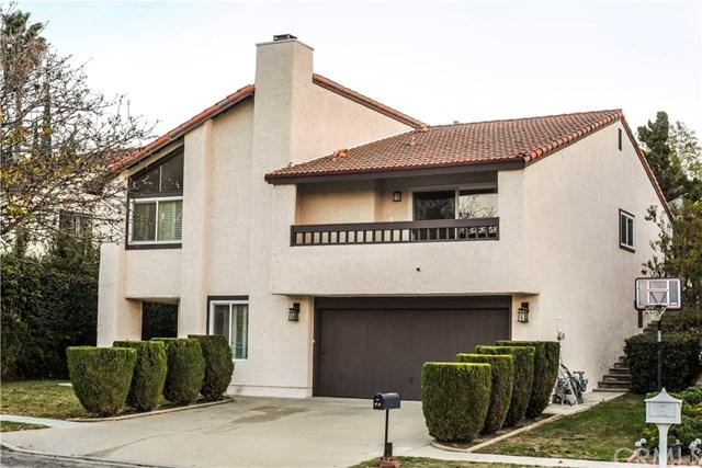 3030 Lazy Meadow Drive, Torrance, CA 90505 (#SB19025619) :: The Marelly Group | Compass