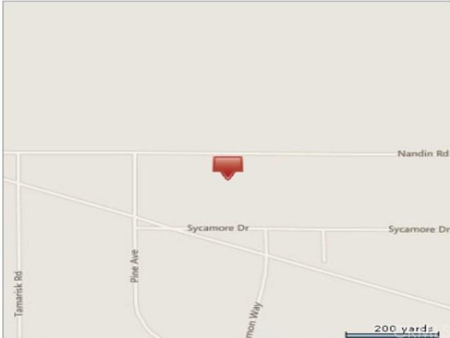 8204 N: Lot:108 Dist:14 City:Barstow Tr#:8204 Tract 820, Barstow, CA  (#EV19025696) :: The Marelly Group | Compass