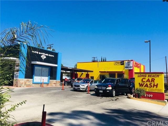 2109 E Artesia Boulevard, Long Beach, CA 90805 (#LG19025762) :: RE/MAX Empire Properties