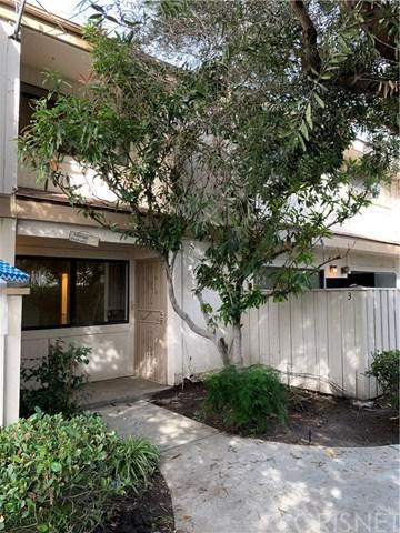 14069 Van Nuys Boulevard #3, Arleta, CA 91331 (#SR19025794) :: Team Tami