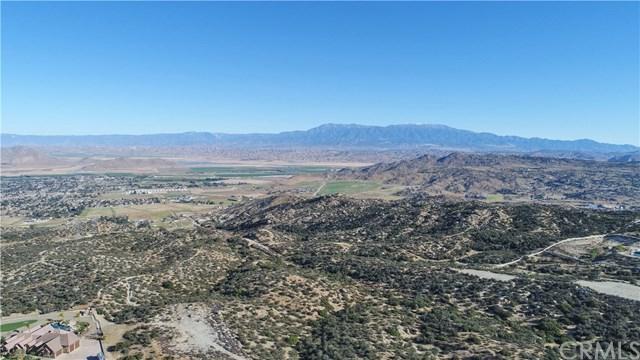 23051 Sky Mesa, Homeland, CA 92548 (#SW19025032) :: The Laffins Real Estate Team