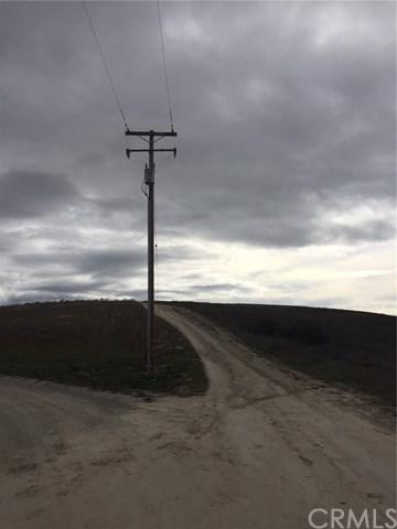0 Spiral, Creston, CA  (#PI19025832) :: Sperry Residential Group