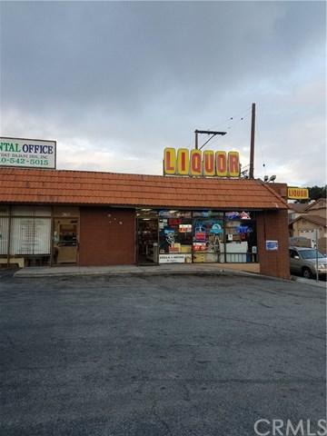 4703 Artesia Boulevard, Lawndale, CA 90260 (#PW19025971) :: Millman Team