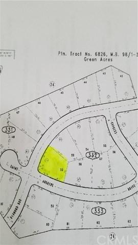 74260 Saint Andrews Drive, 29 Palms, CA 92277 (#JT19026544) :: J1 Realty Group