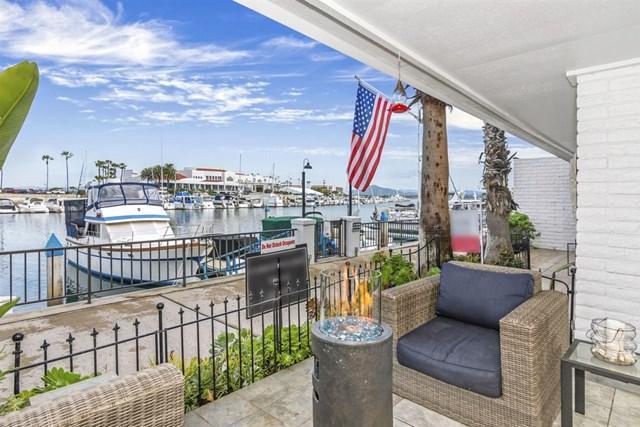 63 Montego, Coronado, CA 92118 (#190006843) :: The Laffins Real Estate Team