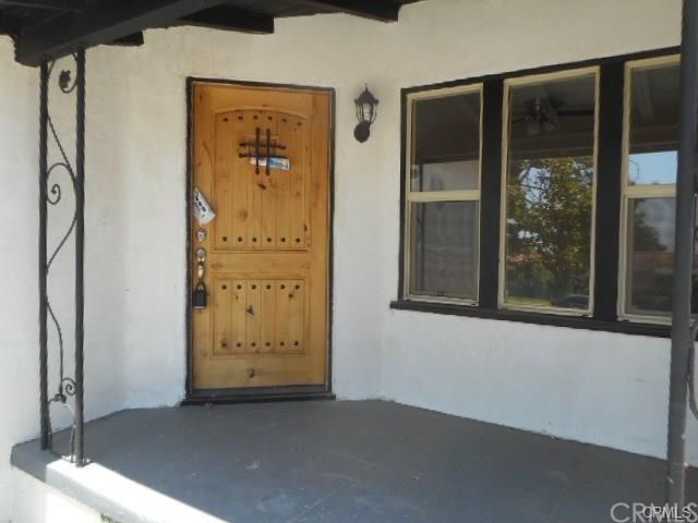 101 W Las Flores Drive, Altadena, CA 91001 (#IG19026644) :: RE/MAX Innovations -The Wilson Group