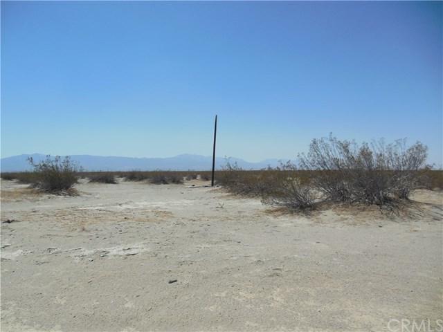 0 Erlon Road, El Mirage, CA 92301 (#OC19026762) :: Go Gabby