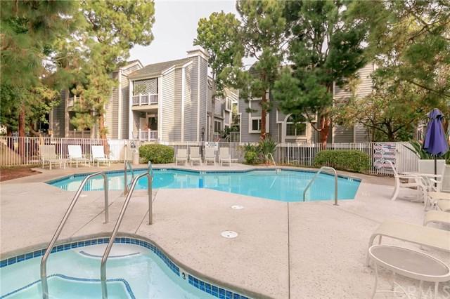 8500 Falmouth Avenue #3115, Playa Del Rey, CA 90293 (#SB19025009) :: Go Gabby