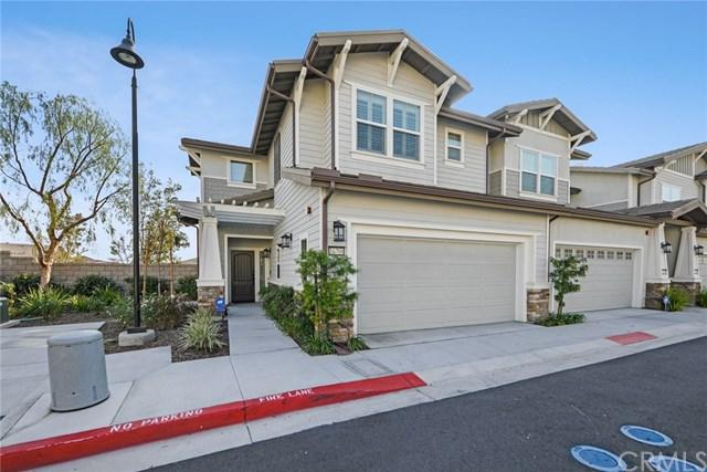 16708 Clubhouse Drive, Yorba Linda, CA 92886 (#PW19022138) :: J1 Realty Group