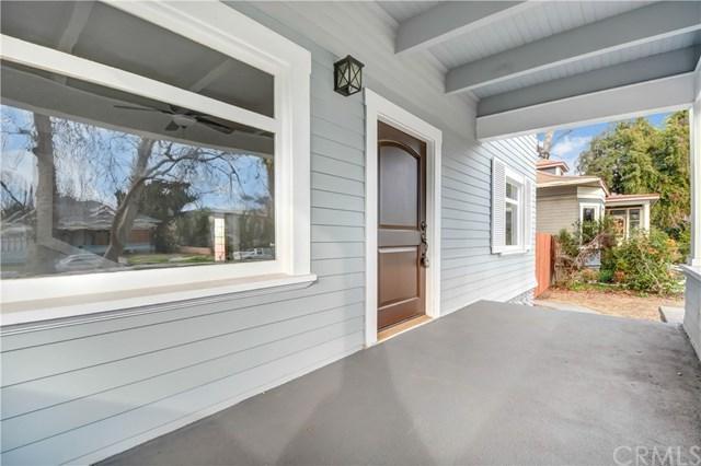 235 E Kingsley Avenue, Pomona, CA 91767 (#CV19026086) :: Mainstreet Realtors®