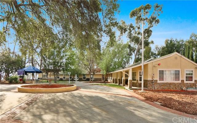 2400 Panchoy Place, La Habra Heights, CA 90631 (#OC19025705) :: The Ashley Cooper Team