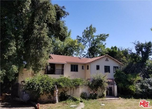 1246 E Palm Street, Altadena, CA 91001 (#18357292) :: RE/MAX Innovations -The Wilson Group