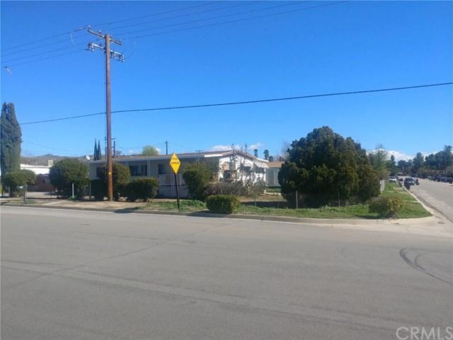 26130 Leon Road, Homeland, CA 92548 (#IV19027539) :: The Laffins Real Estate Team