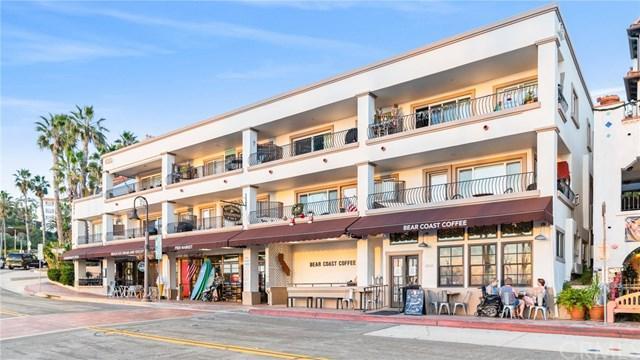 618 Avenida Victoria, San Clemente, CA 92672 (#PW19026650) :: Hart Coastal Group