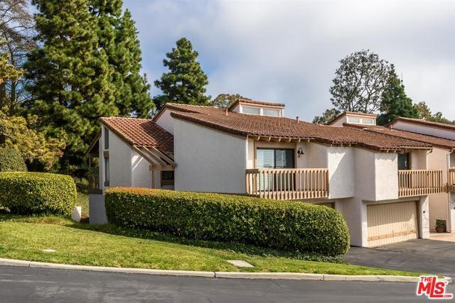 10 Seaview Drive South, Rolling Hills Estates, CA 90274 (#19430996) :: Go Gabby