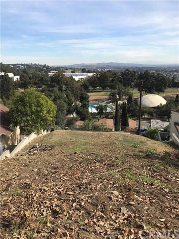 0 N Bonnie Beach Place, Los Angeles (City), CA 90063 (#MB19021821) :: Team Tami