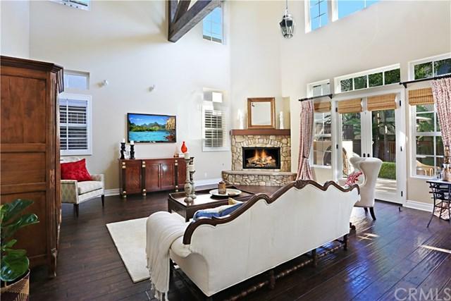 34441 Via Verde, Dana Point, CA 92624 (#NP19027681) :: Z Team OC Real Estate