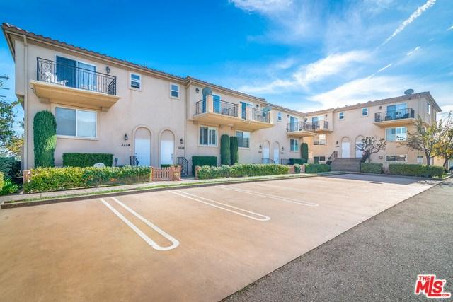2228 Dominguez Street, Torrance, CA 90501 (#19431444) :: RE/MAX Innovations -The Wilson Group