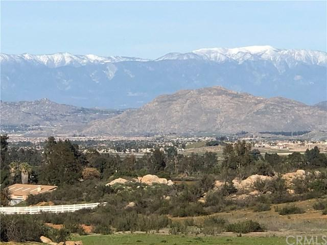 0 Sweetwater Canyon Road - Photo 1