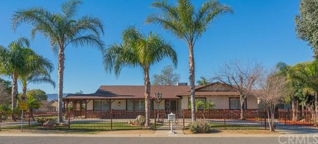 3700 Alhambra Street, Norco, CA 92860 (#WS19026895) :: The Marelly Group   Compass