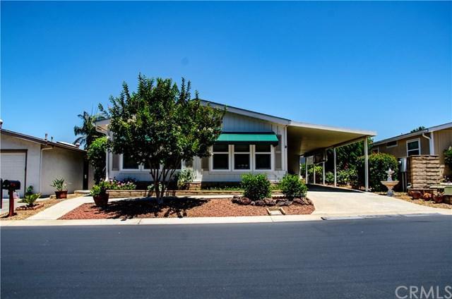 1826 Nova, Escondido, CA 92026 (#IV19027870) :: McKee Real Estate Group Powered By Realty Masters & Associates