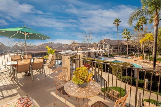 2 Carmesi, Rancho Santa Margarita, CA 92688 (#LG19024147) :: Doherty Real Estate Group