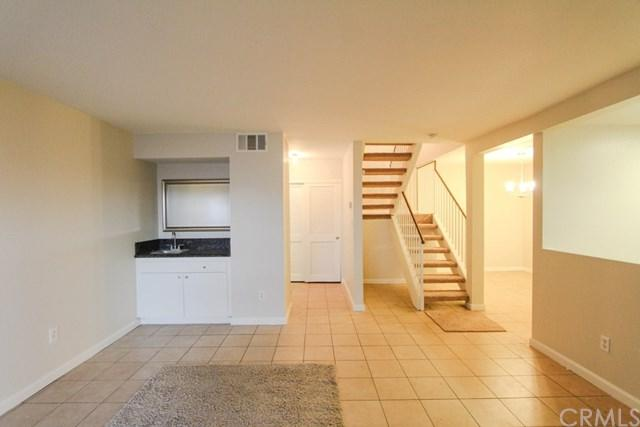 1239 W Rosecrans Avenue #41, Gardena, CA 90247 (#PW19028128) :: Ardent Real Estate Group, Inc.