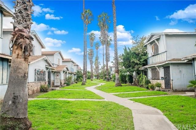 39 Paradise N, Carson, CA 90745 (#DW19028331) :: RE/MAX Innovations -The Wilson Group