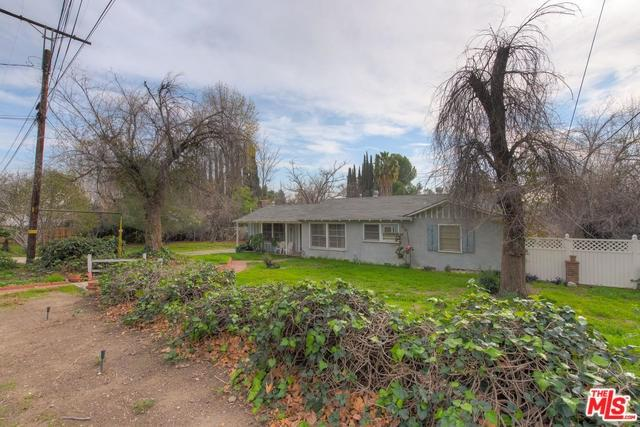 10556 Arnwood Road, Lakeview Terrace, CA 91342 (#19430898) :: The Marelly Group | Compass