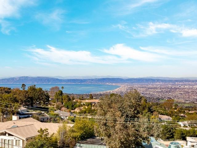 6 Paseo De Castana, Rancho Palos Verdes, CA 90275 (#PV19028664) :: Millman Team