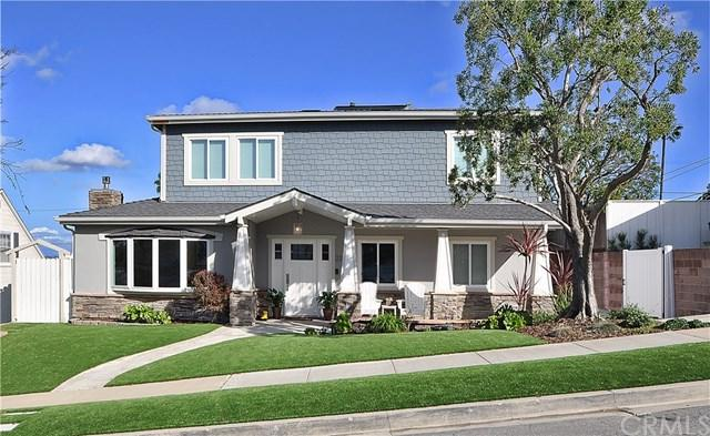22630 Draille Drive, Torrance, CA 90505 (#SB19028673) :: RE/MAX Innovations -The Wilson Group