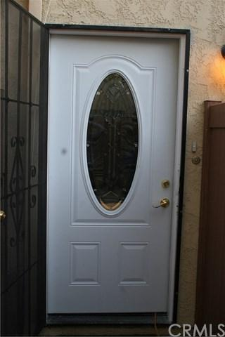 16835 Chaparral Ave, Cerritos, CA 90703 (#RS19028162) :: DSCVR Properties - Keller Williams