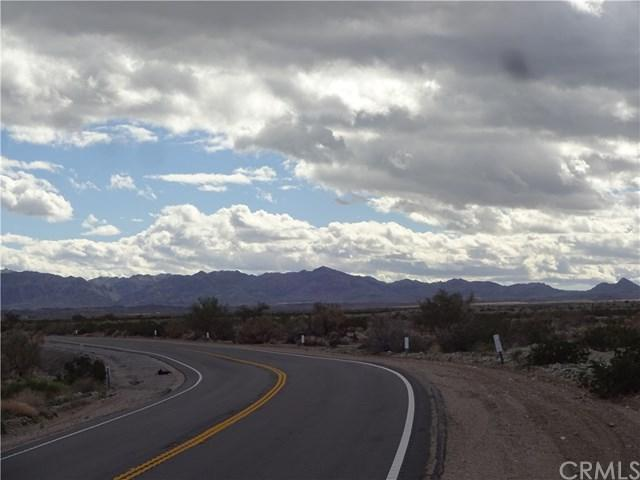1 Highway 95 - Photo 1