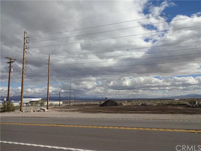 2 Highway 95 - Photo 1
