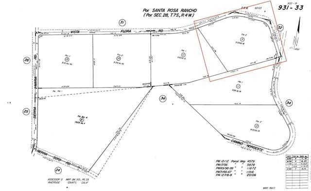 20350 Vista Flora Road, Murrieta, CA 92562 (#OC19028858) :: Team Tami