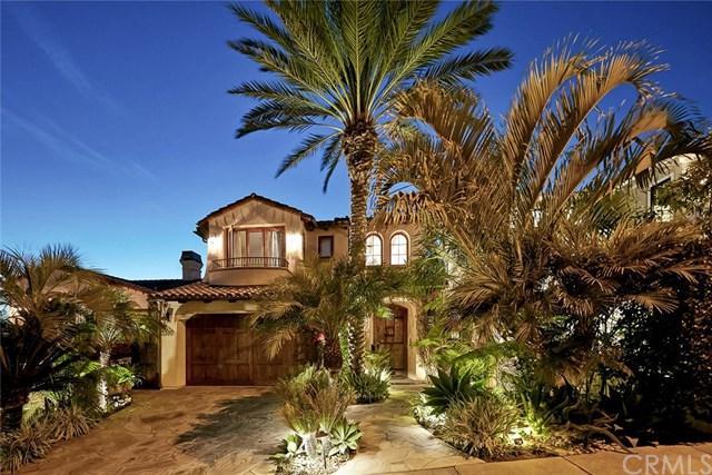 3305 Pine Avenue, Manhattan Beach, CA 90266 (#SB19028468) :: The Laffins Real Estate Team