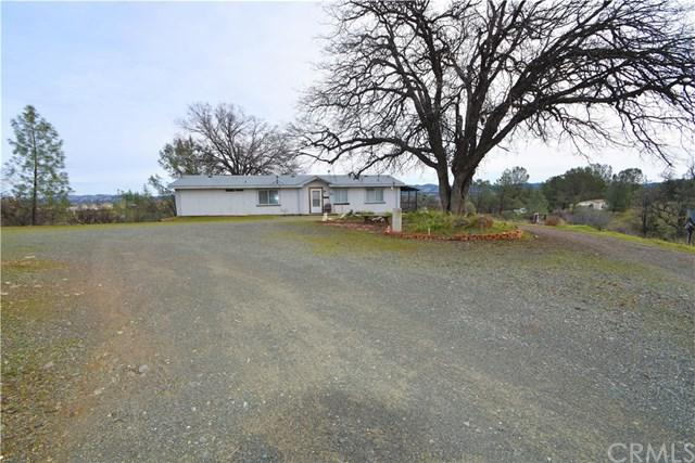 2395 Lakeview, Stonyford, CA 95979 (#OR19029052) :: Team Tami