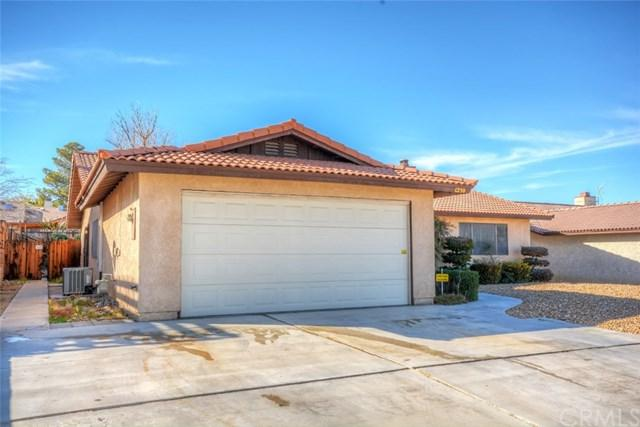 1250 Monterey Avenue, Barstow, CA 92311 (#CV19029070) :: The Marelly Group | Compass