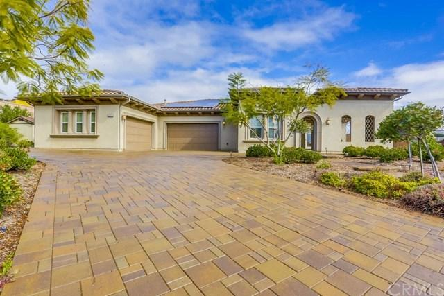 2006 Jenday Ct, Oceanside, CA 92057 (#PW19028943) :: Team Tami