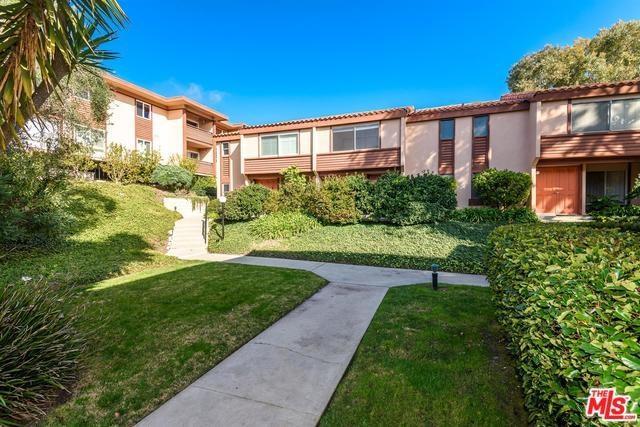 5923 Armaga Spring Road B, Rancho Palos Verdes, CA 90275 (#19432142) :: RE/MAX Empire Properties
