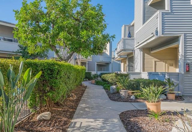 777 S Citrus Avenue #165, Azusa, CA 91702 (#CV19029334) :: The Laffins Real Estate Team