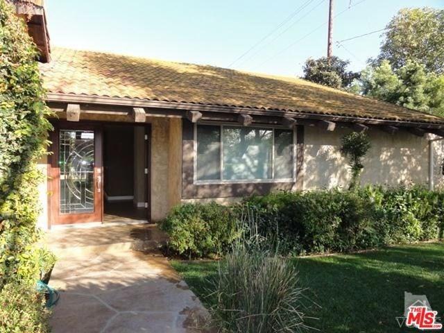 4216 Colibri Court, Moorpark, CA 93021 (#19432184) :: Pismo Beach Homes Team
