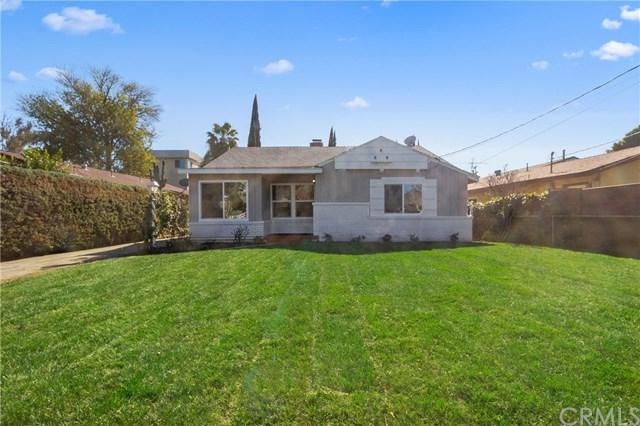 16034 Hartland Street, Lake Balboa, CA 91406 (#DW19029756) :: RE/MAX Innovations -The Wilson Group